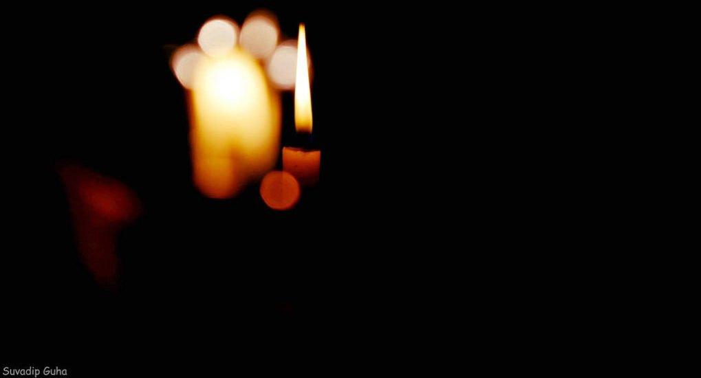 Можно ли делать поминки дома по самоубийце?