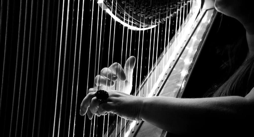 Виртуальный концертный зал открывается в Липецкой области