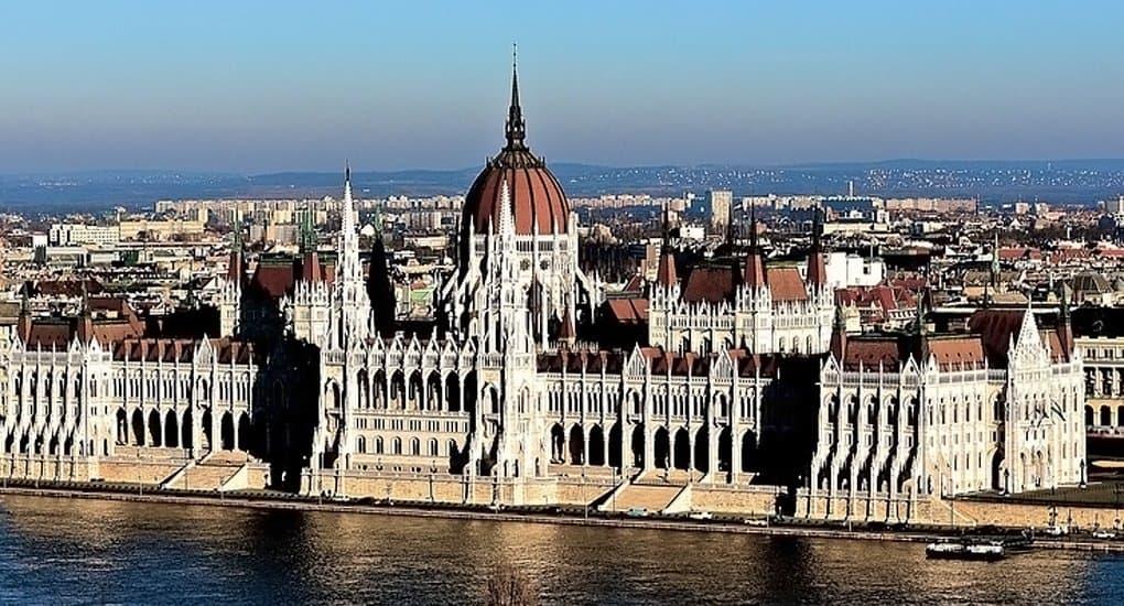Власти Венгрии помогут с реставрацией и строительством православных храмов