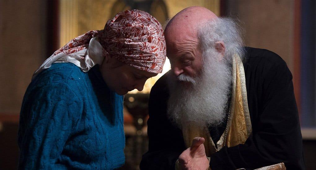 Каяться нужно в том, что ты совершил, - патриарх Кирилл