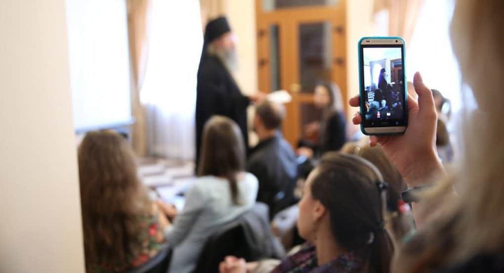 В Москве пройдут бесплатные просветительские беседы