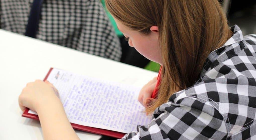 Молодым мамам могут начать начислять дополнительные баллы при поступлении в ВУЗ