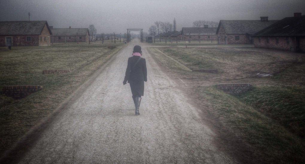 Поможет ли православный психолог при маниакально-депрессивном психозе (МДП)?