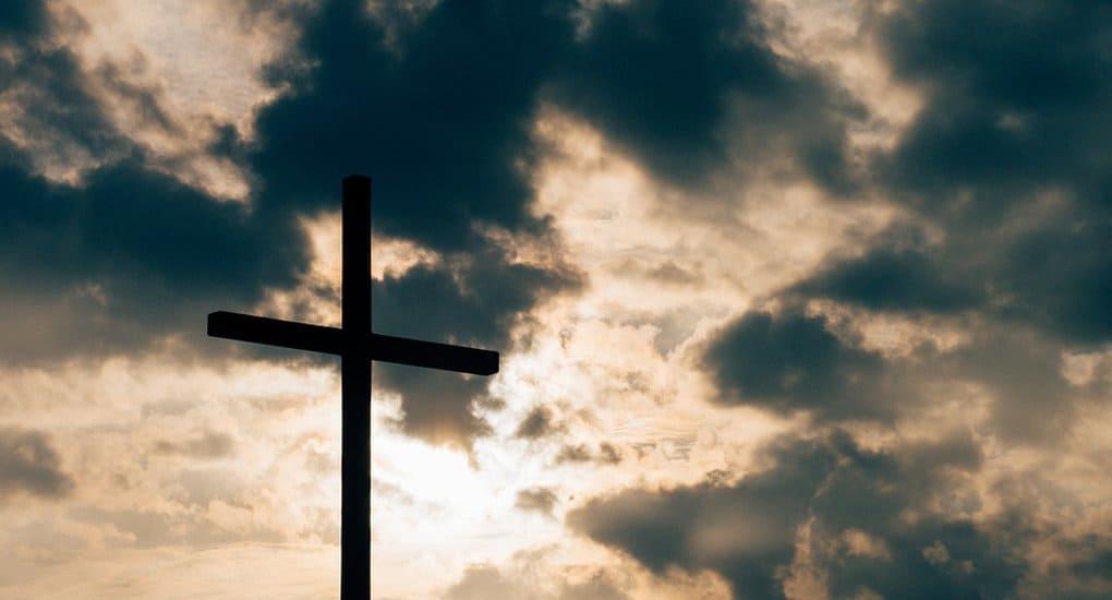 Христианство стало самой преследуемой религией в мире, - патриарх Кирилл