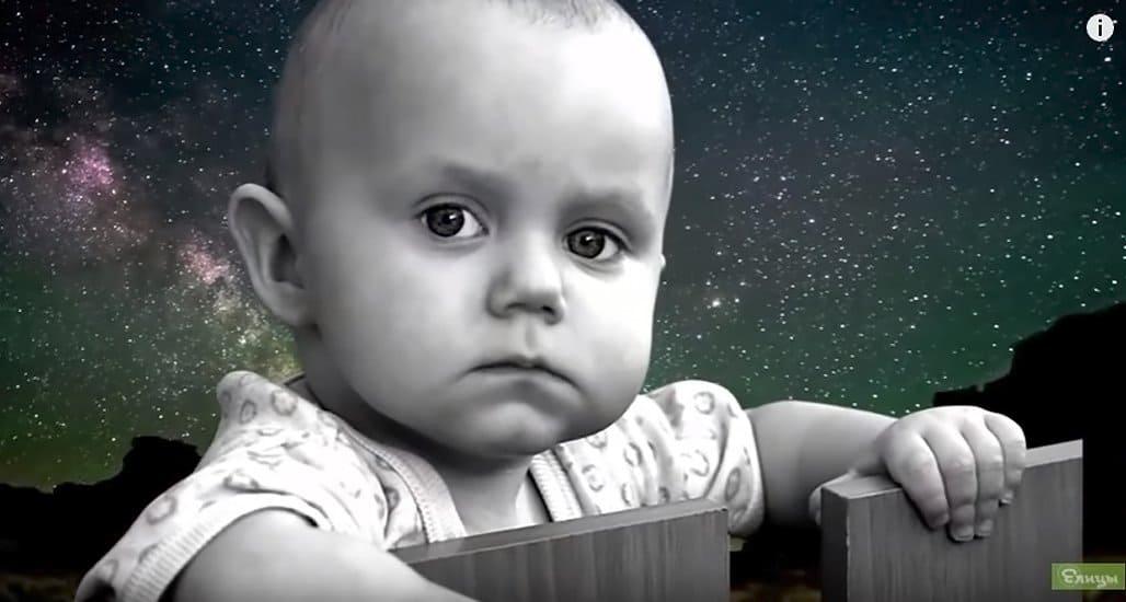 В Интернете растет популярность фильма об абортах «Спасай взятых на смерть»