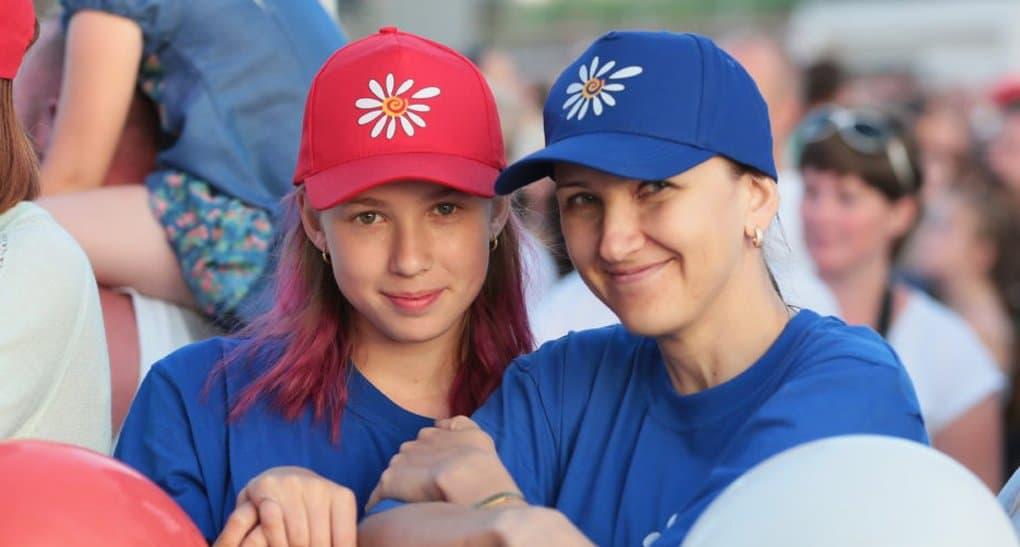 День семьи, любви и верности стал целым движением, - Светлана Медведева