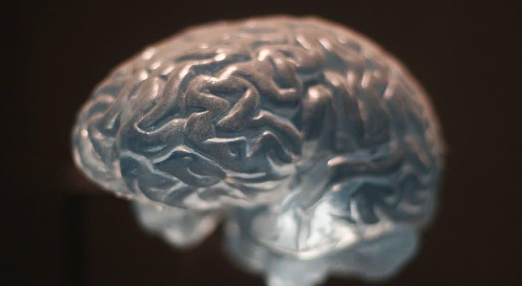 Фонд Константина Хабенского запустил сайт об опухолях мозга