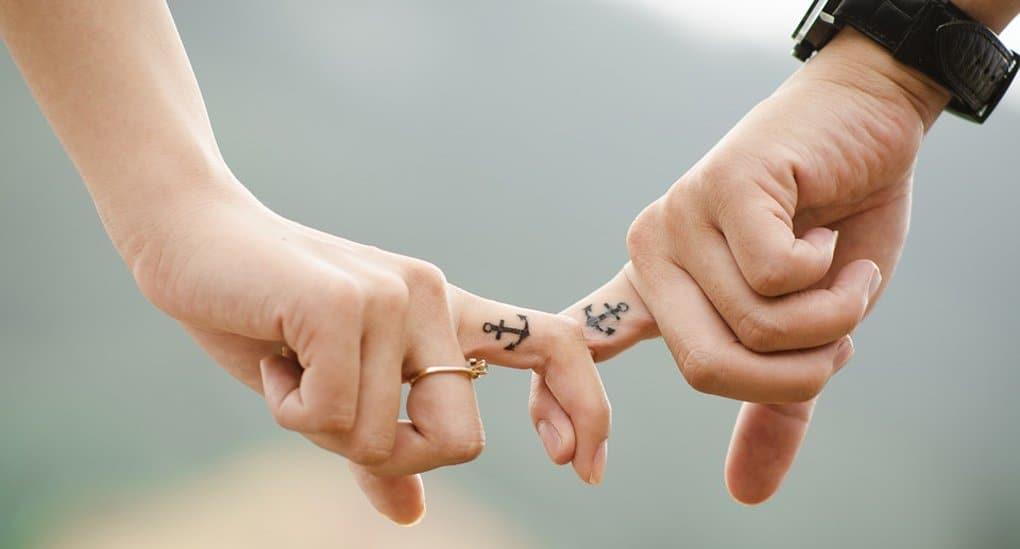 В Совфеде и Госдуме не поддержали предложение приравнять сожительство к браку