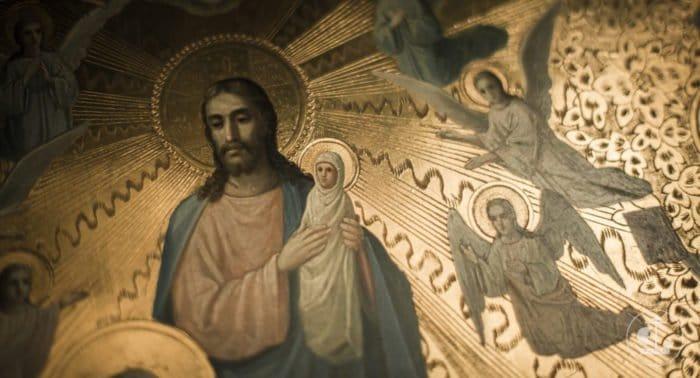 Что нельзя делать в Успение Пресвятой Богородицы?