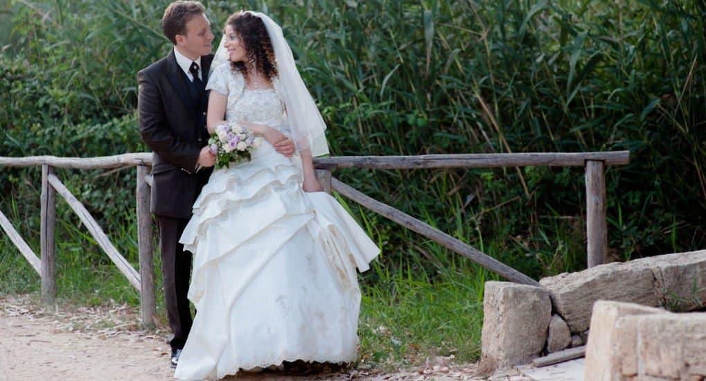 Можно ли жениться на Преображение?