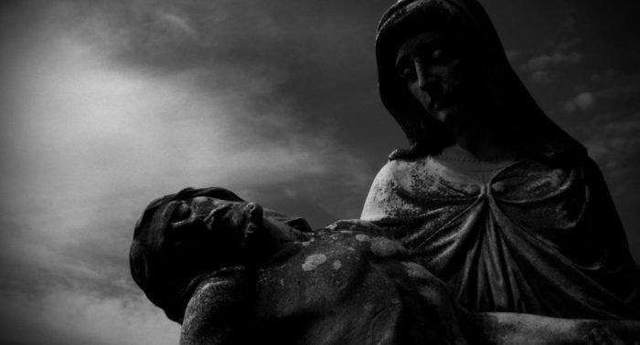 Почему Бог не уничтожит  зло?