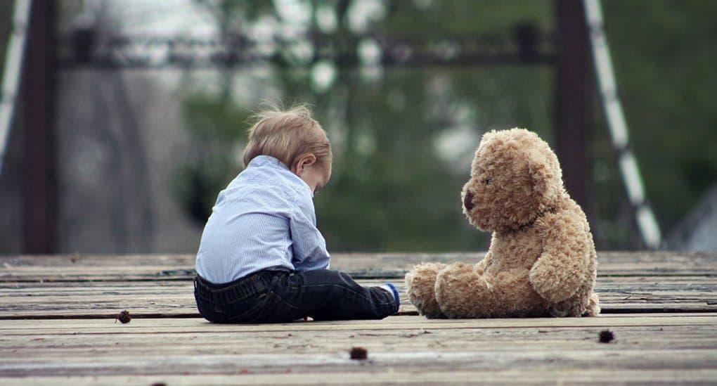 Органам опеки запретили произвольно забирать детей у родителей
