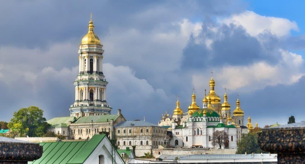 В день памяти целителя Пантелеимона на Украине помолятся о врачах и больных