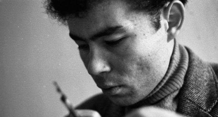 Правило Вампилова: к 80-летию драматурга, герои которого живы до сих пор