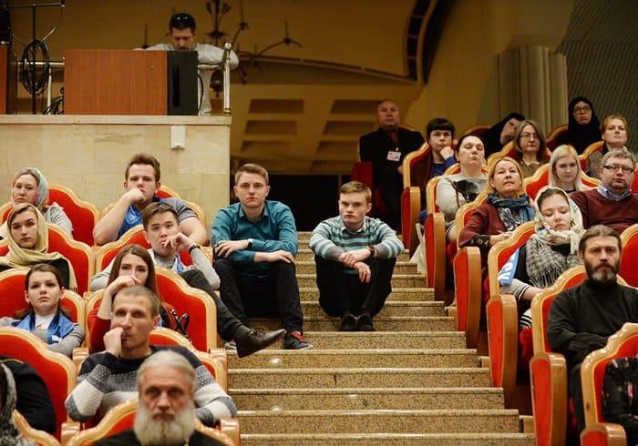 Патриарх Кирилл о социальном служении Церкви. 5 важных тем