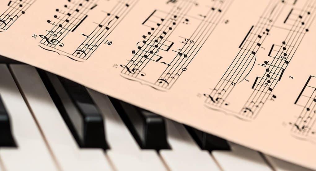 В России создадут единую электронную музыкальную библиотеку