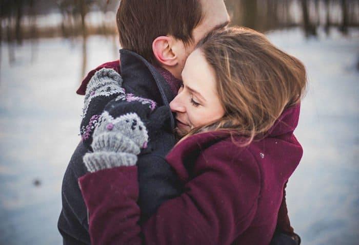 Я в браке, но я одинока. Что делать?