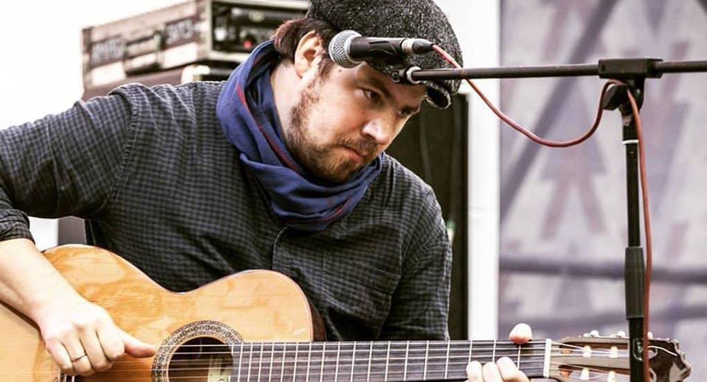 Концерт-разговор о жизни и творчестве «Зачем я пою?» 22 декабря в Москве
