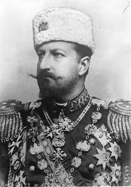 Русско-турецкая война (1877–1878): 5 фактов об освобождении Балкан