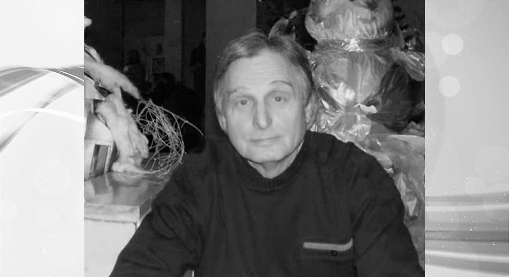 Умер создатель мультфильмов про кота Леопольда Анатолий Резников