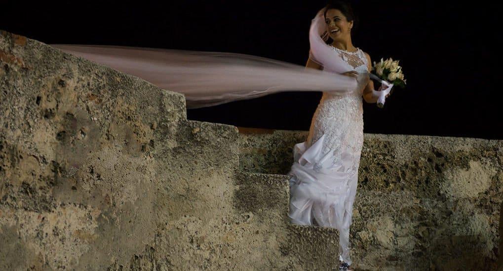 Можно ли сватать невесту в субботу?