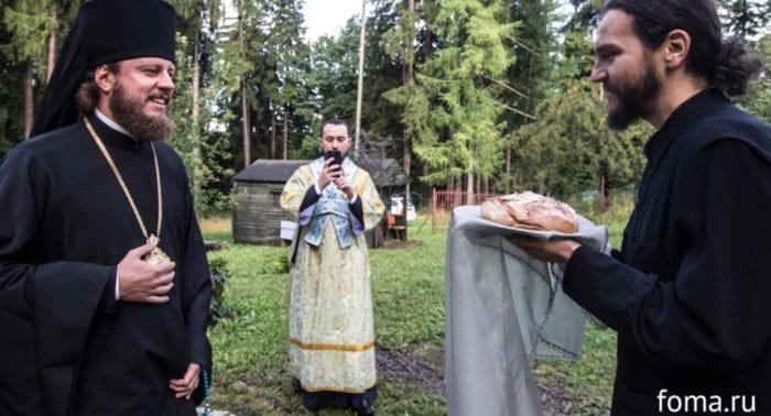 Польша: удивительная история церкви вСоколовско