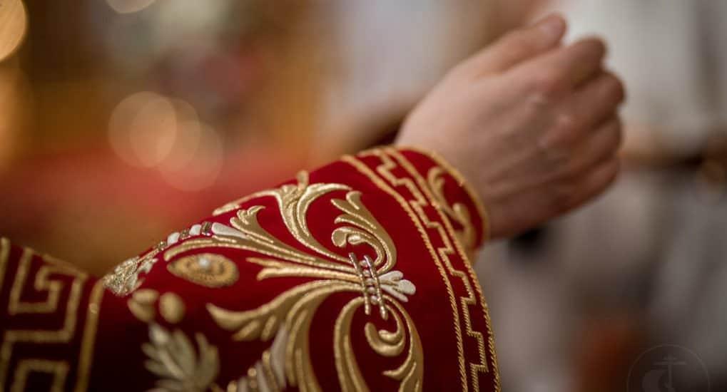 Патриарх поручил епископам и благочинным помогать нуждающимся священникам