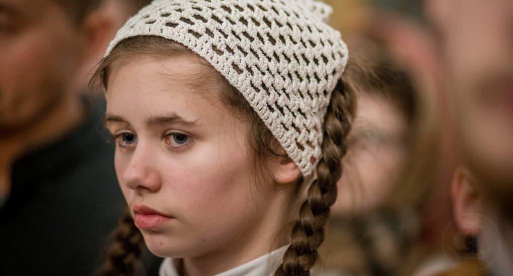 Можно ли в 14 лет стать крестной и что делать?