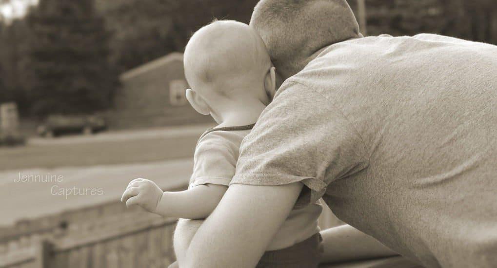 Отразятся ли на судьбе ребенка мысли об аборте?