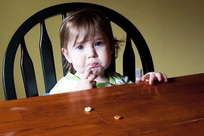Великий пост с детьми: лайфхаки и грабли