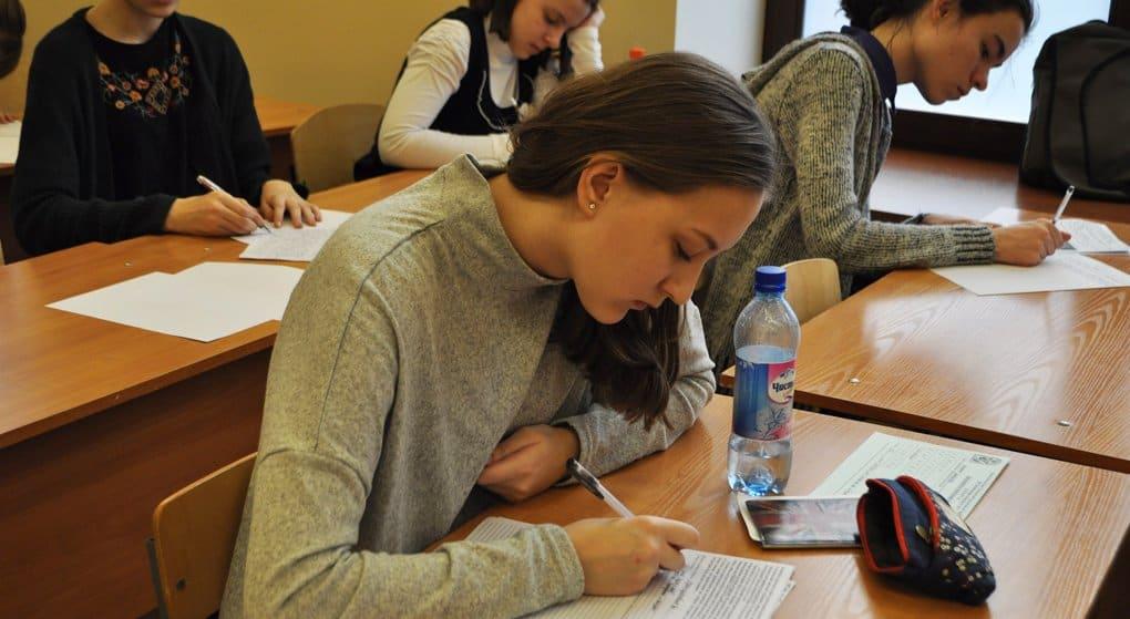 Разделение науки и образования на уровне министерств оправданно, - Владимир Легойда