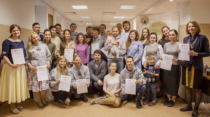 1 марта откроется «Школа общественного действия» для молодых социальных лидеров Москвы и области