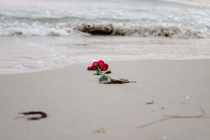 Почему Церковь настаивает на воздержании до брака и верности в браке?