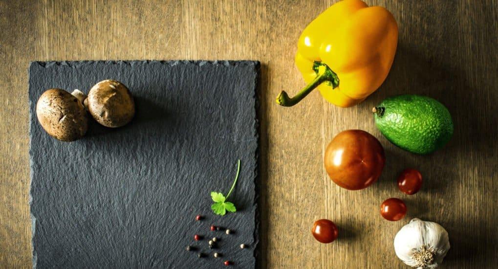 Как поститься, если нельзя ограничиваться себя в еде?