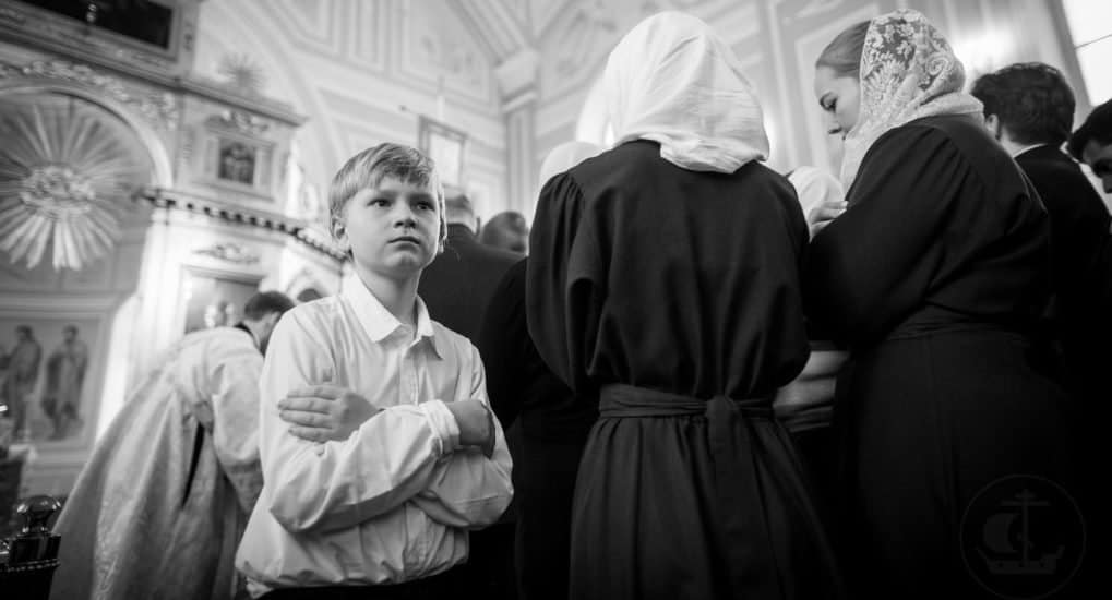 Если причаститься в субботу наБлаговещение, то можно ли причаститься в пасхальную ночь?