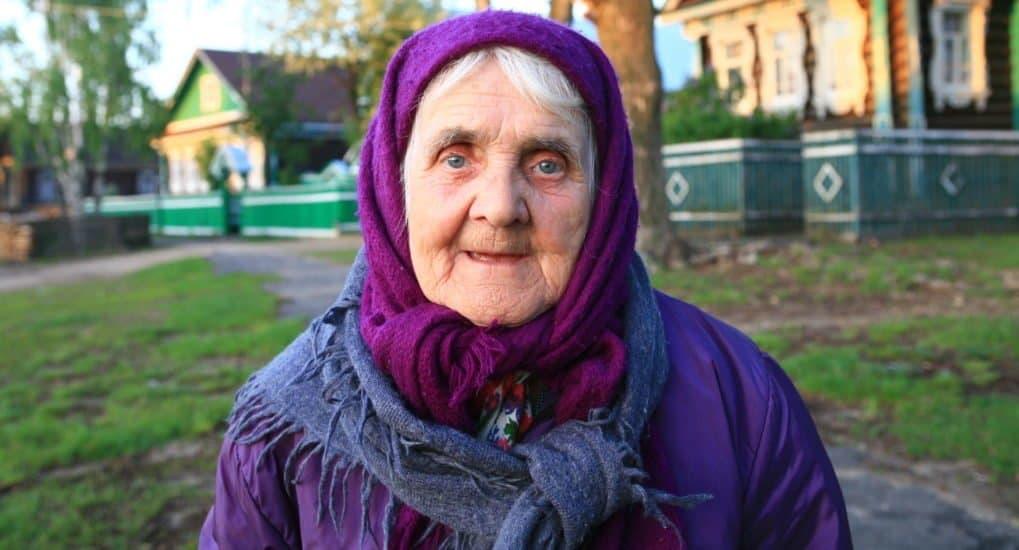 Где скрываются богатства православного прихода