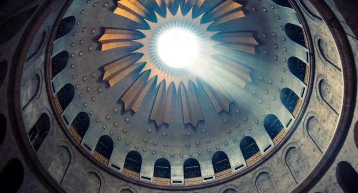 Кто «придумал» Церковь и как жили первые христиане