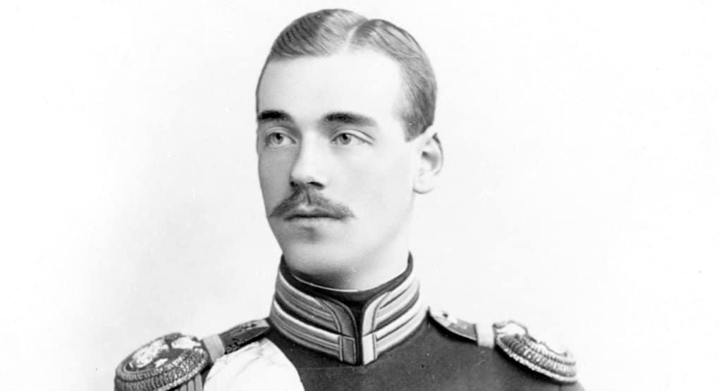 В Перми ищут останки брата царя Николая II – Михаила Романова