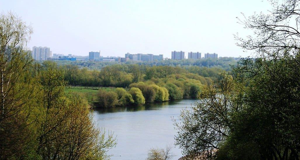 Столичные власти решат вопрос с паломническим маршрутом по Москве-реке