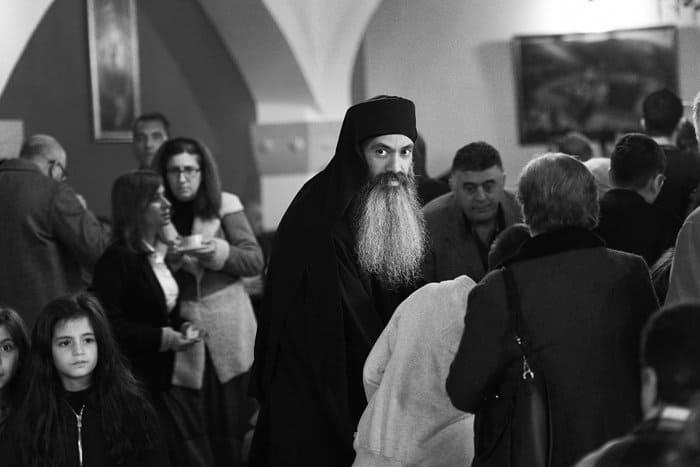 Стартовал фотоконкурс о красоте православного Кипра