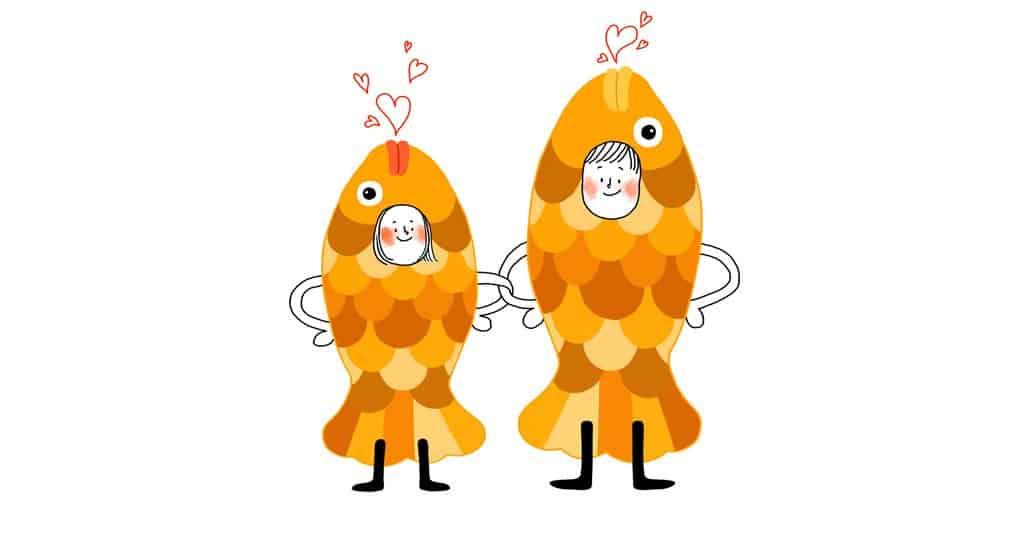 Грех ли жить вместе до свадьбы?