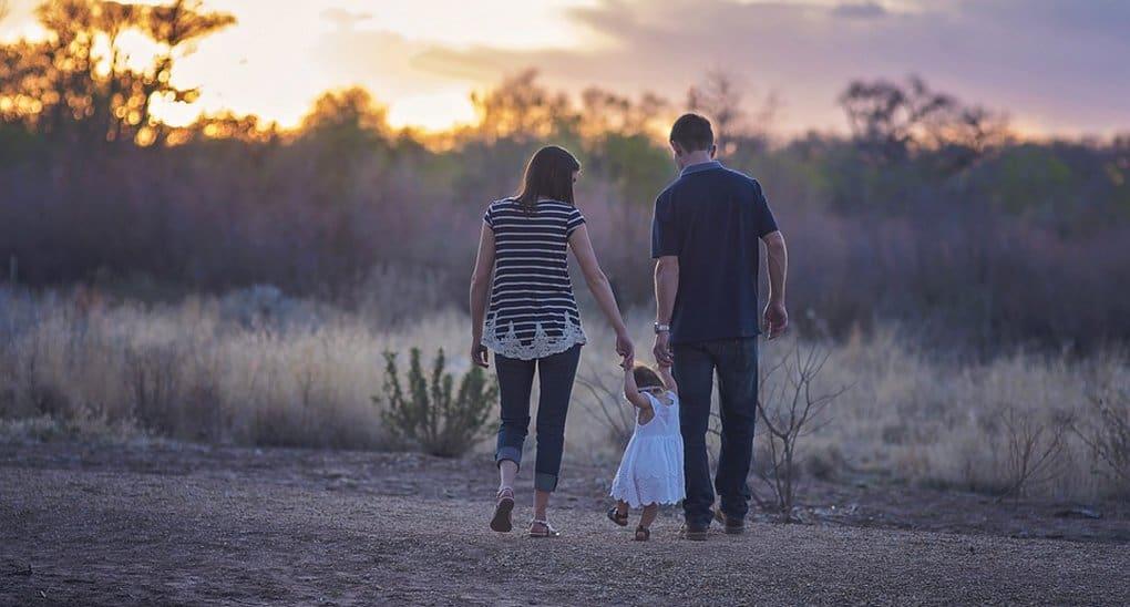 Эксперты «Милосердия» призвали разработать стандарты сопровождения приемных семей
