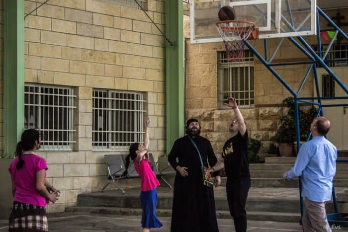 Мое православное путешествие: фотографии читателей