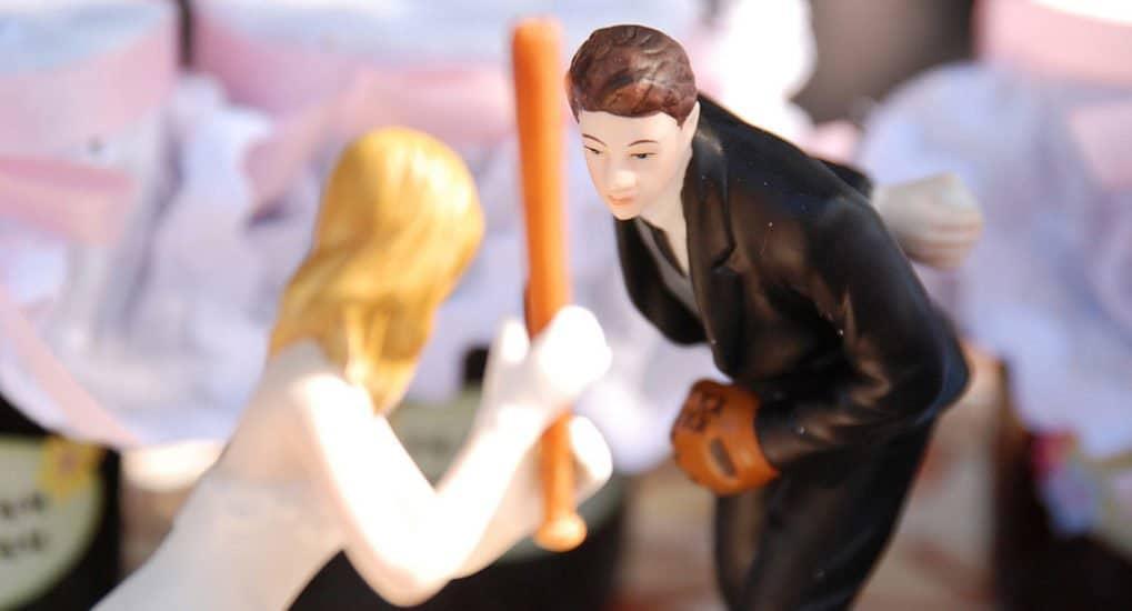 Невеста стала психовать и придираться. Я ошибся в ней?