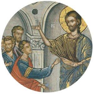 Почему ученик Христа не поверил в Его воскресение? И другие недоуменные вопросы об апостоле Фоме