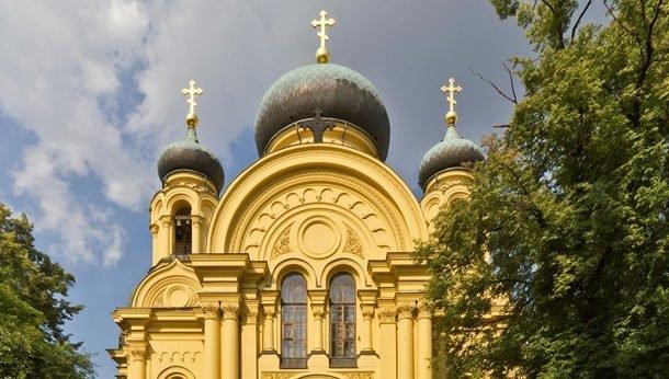 Польская Церковь подтвердила недопустимость реабилитации Константинополем украинских раскольников