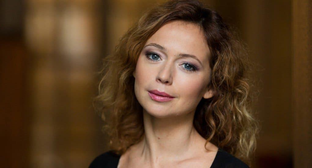 Актриса Елена Захарова попросила вместо подарка на день рождения помочь «особым» детям