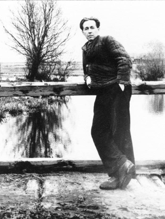 Чем для вас важен Солженицын? — отвечают известные священники и миряне