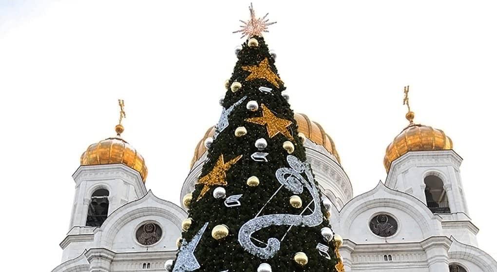Когда заканчивается Рождественский пост 2021?