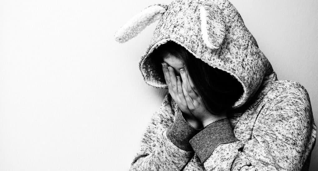 Мне 14. Родители на грани развода. Как не сойти с ума?